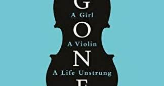 Gone - Michael Grant - Hardcover - HarperCollins US