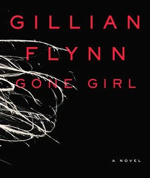 Gone Girl: Independent Book Reviews